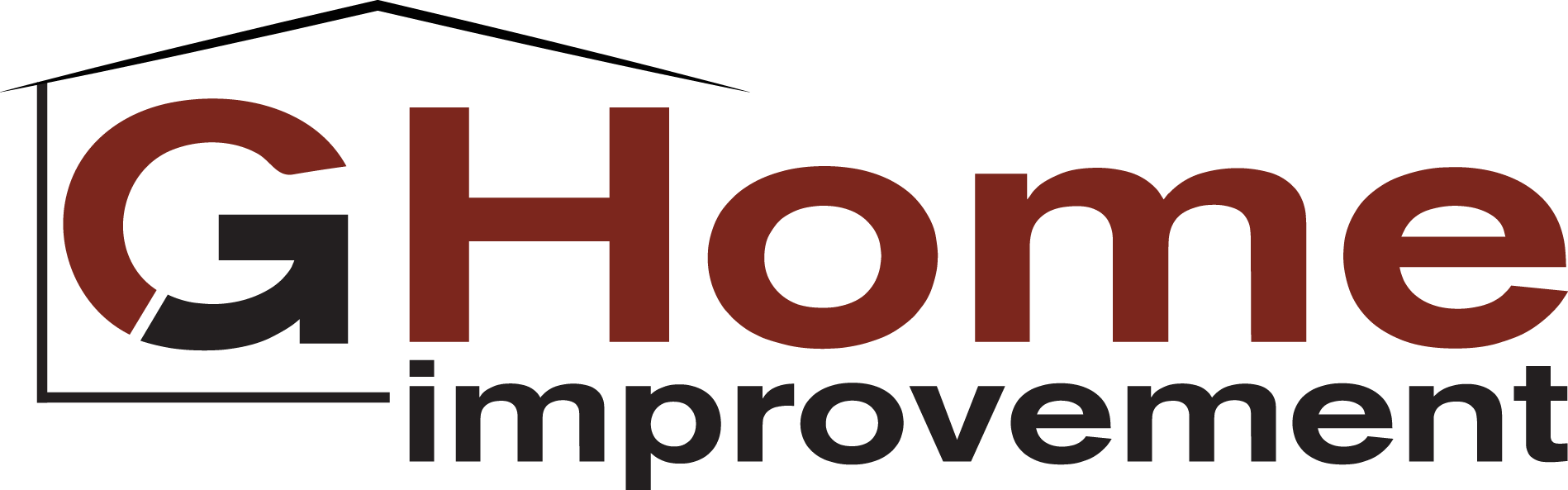 Kitchen bath flooring remodeling home improvement g home improvement 1betcityfo Choice Image